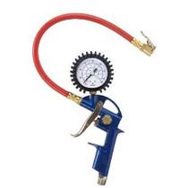 Campbell Hausfeld Mp6000 Neumático Del Calibrador Con