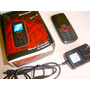 Telefono Celular Zonda Zmfd 130 Hm4
