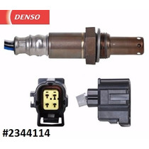 Sensor De Oxigeno Secundario Mitsubishi Lancer 2008 - 2012