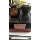 Conjunto Motor Vocho 1200 Kuhltek  Oferta