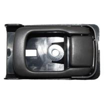 Manija Interior Nissantsuru Iii 2002-2003-2004-2005-2006gris