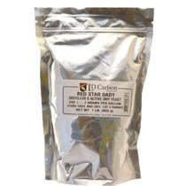 Levadura De Distiller (dady) (paquete A Granel £ 1)