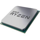 Procesador Ryzen 5 2400g Amd Am4 3.9 Ghz Turbo 4core Vega 11