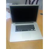Laptop Mac Book Pro