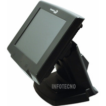 Terminal Punto De Venta All In One Android Touch Screen Pos