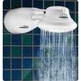 Presurizador Maxi Turbo Lorenzetti Aumenta Presion De Agua