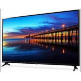 Pantalla Smart Tv Led LG 60p