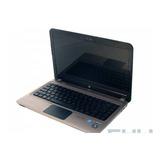 Laptop Dm4 2095la Para Refacciones