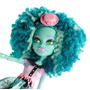 Monster High Honey Swamp