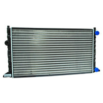 Radiador Golf / Jetta 92-98 Aluminio M 1800 678