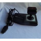 Control Stick Sega Master System