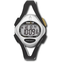 Reloj Deportivo Timex Ironman Triathlon