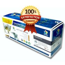 Cartucho Generico Xerox 3550 106r01531 Alto (11k Pag) Nuevo