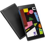 Tablet Lenovo Tab E7 8gb Pantalla 7 Android 8