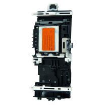 Cabezales Para Impresorabrother Dcpj 125