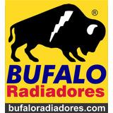 Bufalo Radiadores - Fabricante De Radiadores - Monterrey, Mx