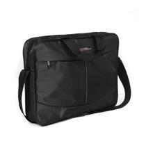Portafolio - Portalaptop (maletín) Vacanza (42cm.)
