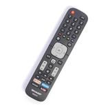 Control Remoto Tv Sharp En2g27s Netflix Youtube
