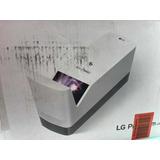 Proyector LG Hf85la 1920x1080 Full Hd Ultra Lo Más Nuevo