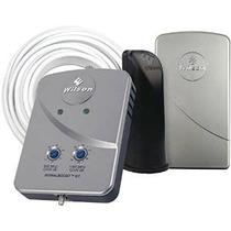 Wilson Electronics Dt - Teléfono Celular Boost Señal De La P
