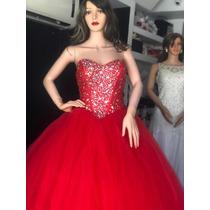 Mujer Vestidos De Xv Vestidos Largos Con Los Mejores Precios