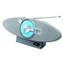 Sistema De Audio Personal (diseño Minimal) Sony Zs-d10
