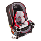 Silla Infantil Para Carro Graco  4ever 4-in-1 Cougar