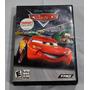 Juego Cars Disney Pixar Para Pc / Mac ( Envío Gratis )