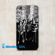 Funda 1d Iphone 5,5c, 6,6s, 6 Plus Galaxy S5, S6