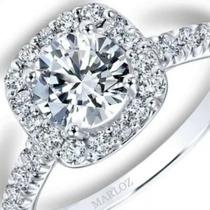 84b4519e8835 Busca anillos puntales con los mejores precios del Mexico en la web ...