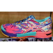 95f5b831469 Tenis 30 Pares Nike Lotes Pacas adidas Puma Asics Nb Mayoreo en ...