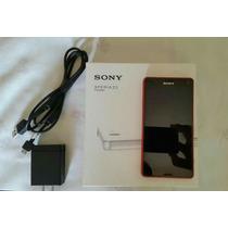 Sony Xperia Z3 Compact 4g Lte Liberado No S7