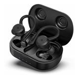 Audifonos Bluetooth Inalambrico Deportivos Con Micrófono