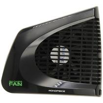 Ventilador - Xbox 360