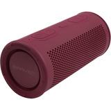 Bocina Bluetooth Resistente Agua Braven 360 Sumergible Ip67