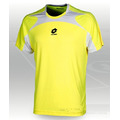 Playera Lotto Top Line David Ferrer Tennis Tenis Nadal Nike