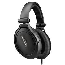 Audifonos Sennheiser Hd 380 Pro P/monitoreo Profesional