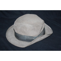 Antiguo Sombrero Stetson