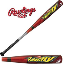 Bat Baseball, Beisbol Rawlings 32 29oz