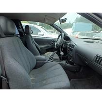 Tablero Sin Accesorios De Chevrolet Cavalier 2000-2002