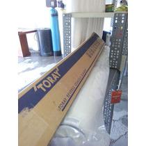 Membana Osmosis Inversa 4x40 Marca Toray