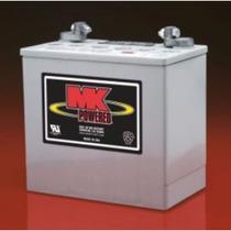 Baterias M22 Gel Ciclo Profundo