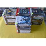 Juegos Playstation 3 Ps3 Baratos A Elegir Play Magic