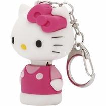 Hello Kitty - Pistola Nerf 3d Memoria Flash Usb 2.0 De 8gb