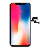 Pantalla Display iPhone X 10 Oled A1901 + Instalacion Gratis
