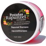 Tratamiento Pestañas Rapunzel Zatarain