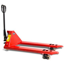 Patin Traspaleta Hidraulico Harris Tools De 2.5 Y 3 Ton