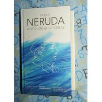 Pablo Neruda Antología General