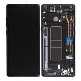 Display Pantalla Samsung Note 8 N950f Original Super Amoled