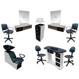 Muebles Para Estéticas Equipo Ep-02 Promoción!!